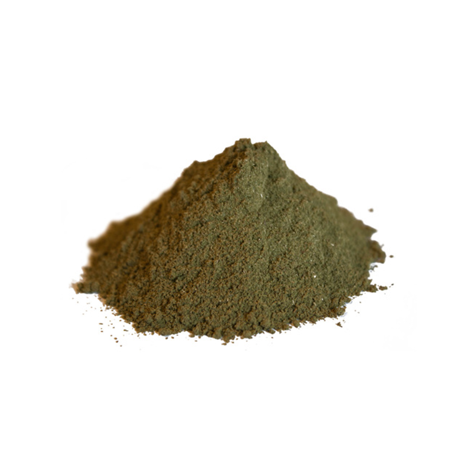 Green Malay Kratom Wholesale