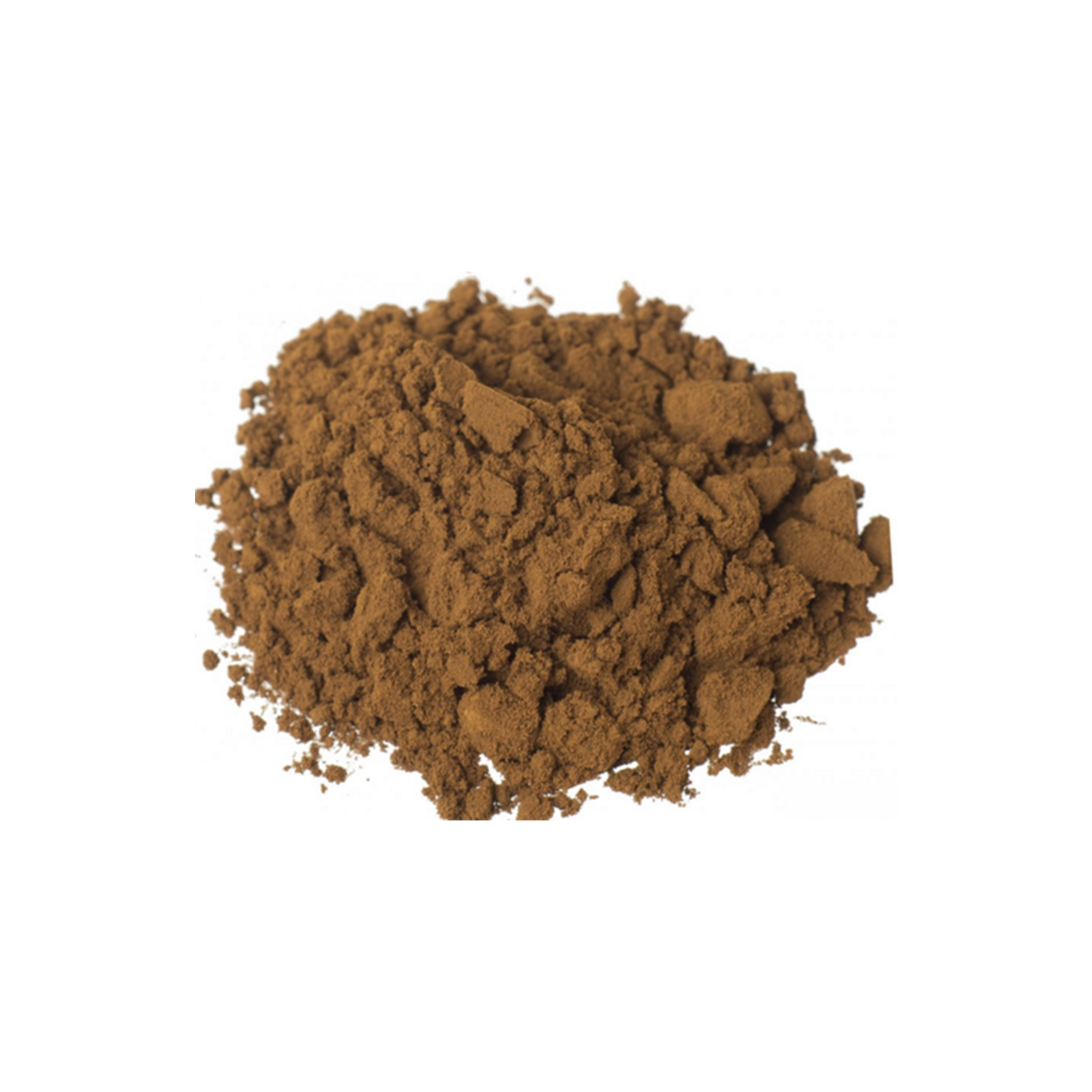 Kra Thom Kok (Mitragyna Hirsuta) Powdered 100:1 Extract