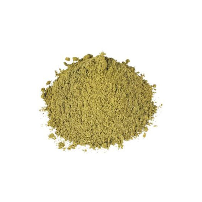 Kra Thom Na (Mitragyna Javanica) Powder