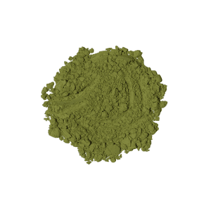 Mitragyna Parvifolia Powdered As Low As 60 Per Kilogram 300x300