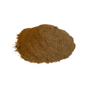 Red Vein Maeng Da Kratom Powder.jpg 300x300