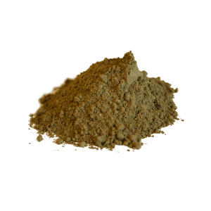 White Vein Maeng Da Kratom Powder As Low As 55 Per Kilogram.jpg 300x300