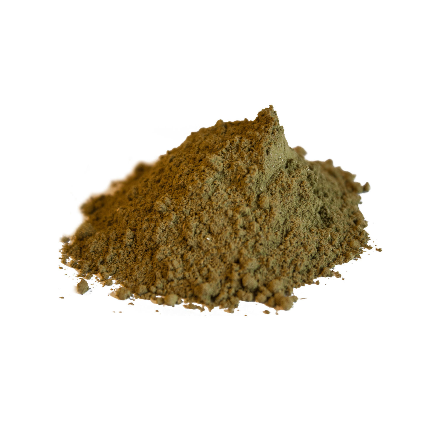 White Maeng Da Kratom Wholesale
