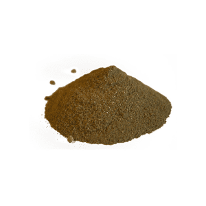Yellow Vein Maeng Da Kratom Powder As Low As 55 Per Kilogram.jpg 300x300