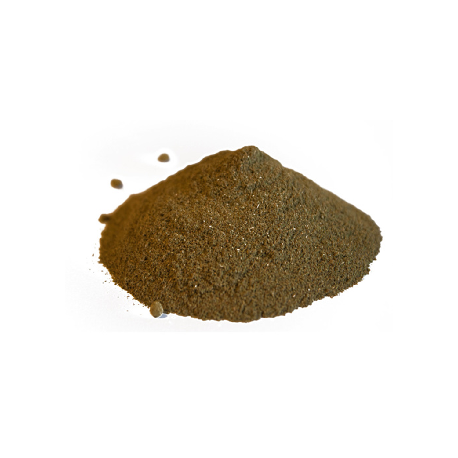 Yellow Vietnam Kratom Wholesale