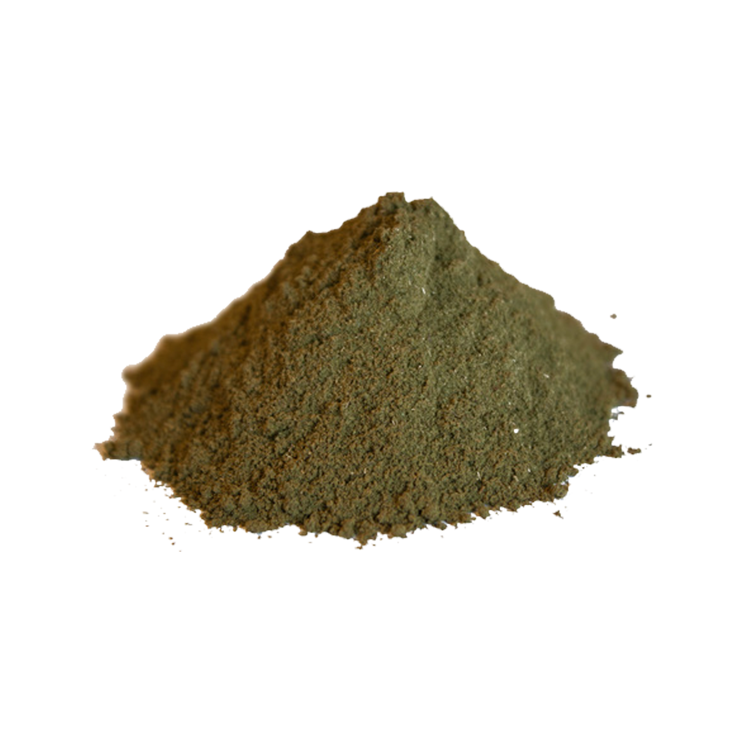 Green Borneo Kratom Wholesale