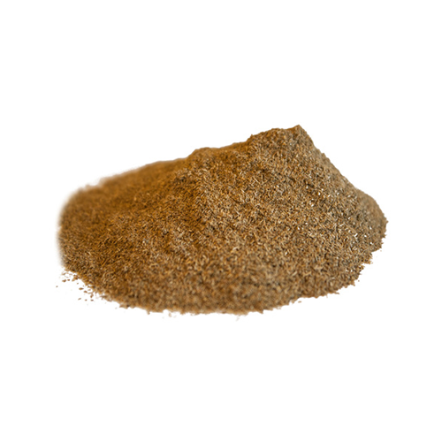 Red Bali Kratom Wholesale