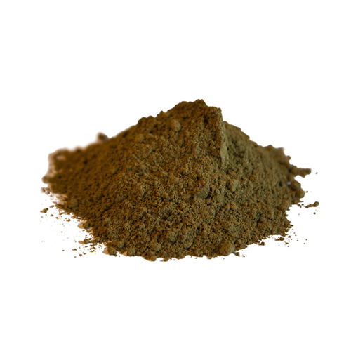 White Bali Kratom Wholesale
